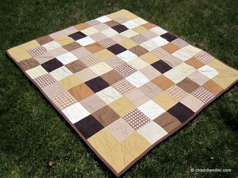 Basic Quilt Designs by Simple Quilt Quilting