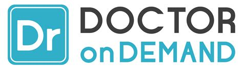 day on demand doctor on demand app review and promo code