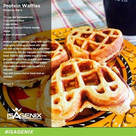 waffle cookbook 30 delicious waffle recipes you can enjoy for breakfast books healthy waffle recipe protein