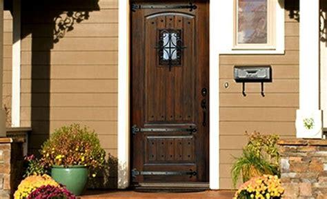 Front Door Repairs Reasons Front Door Repair Should Be A Priority Fix It 174