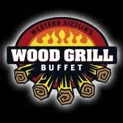 how much is wood grill buffet pigeon forge sevierville and gatlinburg restaurants all