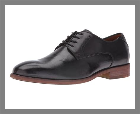 mens business boots the best s dress shoes for 350 business insider