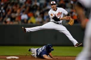Underrated mlb players you need to know about in 2013 from the