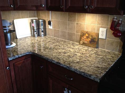 Venetian Granite Countertops by Kitchen Granite Countertops Cityrock Countertops Inc