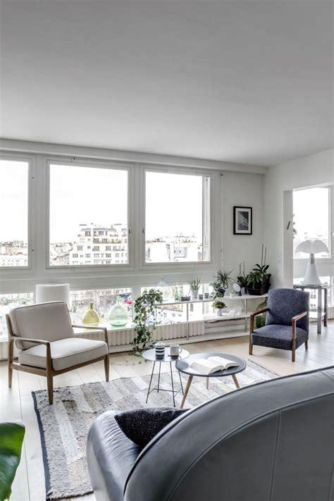 esempi arredamento soggiorno esempi arredamento soggiorno con tavolini rotondi divano