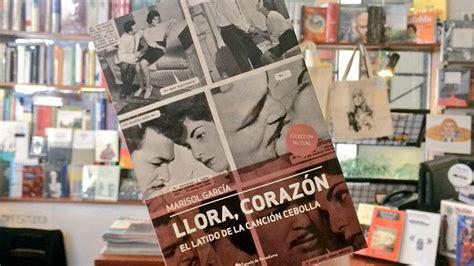 ediciones colihue cr 237 tica de la raz crtica de libros cr 237 tica de libros la juguera magazine