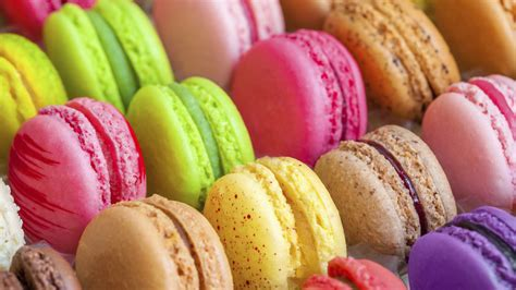 best macarons in best macarons in san francisco bay area 171 97 3