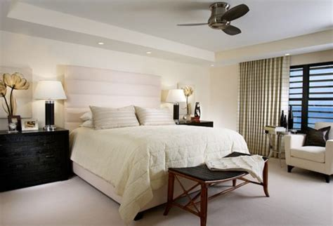 How To Redecorate A Bedroom by Some Useful Tips And Tricks To Redecorate Your Master