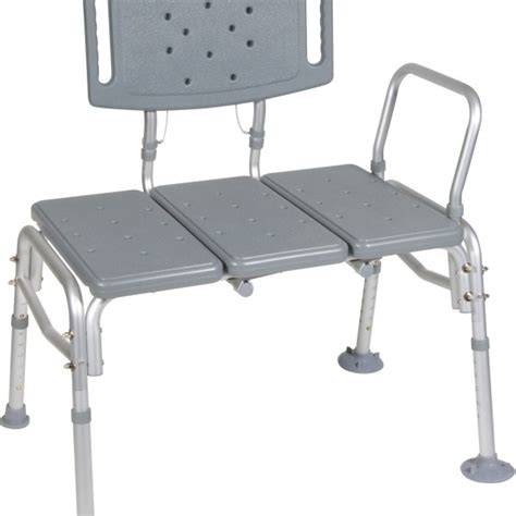bariatric bench bariatric transfer bench discount medical supply