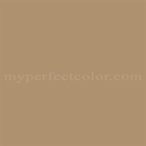pittsburgh paints 314 5 jute match paint colors myperfectcolor
