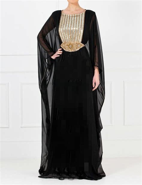 Kaftan Ikat Dress Dres Maxi Maxy Murah Abaya Baju Wanita 4 dubai fancy kaftans abaya jalabiya maxi