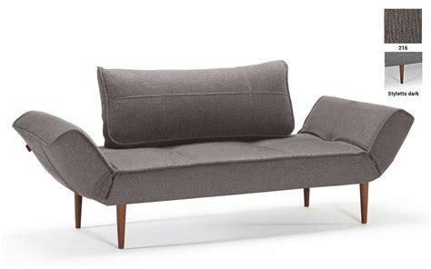 zeal schlafsofa innovation zeal schlafsofa g 252 nstig kaufen sofawunder