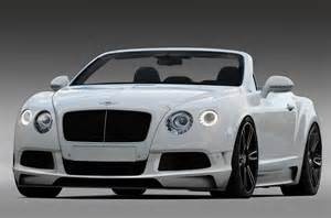 Bentley Vehicle Sport Car Garage Imperium Bentley Continental Gtc