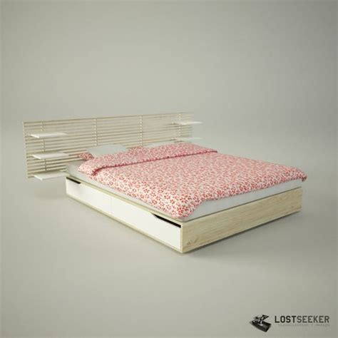 Mandal Bed Frame With Storage Ikea Mandal Bed Frame With Storage Boxes Bedframes Models The O Jays And Storage