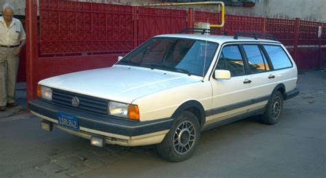 how to sell used cars 1987 volkswagen passat electronic toll collection duocorns 1987 volkswagen quantum gl5 syncro variant and 2003 volkswagen passat w8 4motion