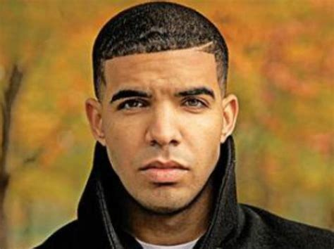 drake tattoo forehead speaks on fan s forehead of his name hip