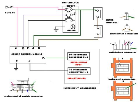 vl commodore wiring diagram wiring diagram with description