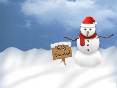 imagenes de feliz navidad romantico postales navidad