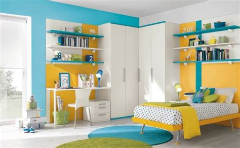 yellow decor ideas 37 joyful room design ideas with blue yellow tones