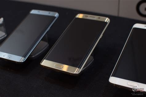 Xlevel Vintage Samsung Note 5 S7 Flat Edge Leather Back Cove T3009 samsung galaxy note 5 i s6 edge plus premiera smartfon 243 w strona 4 purepc pl