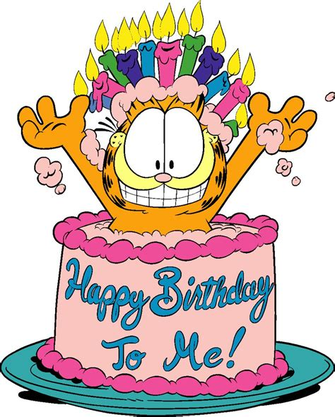 Wish Him Happy Birthday For Me Birthday Wishes To Me Page 4