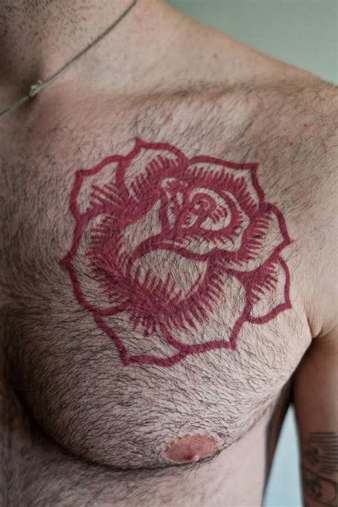 tattoo outline cost 135 beautiful rose tattoo designs for women and men
