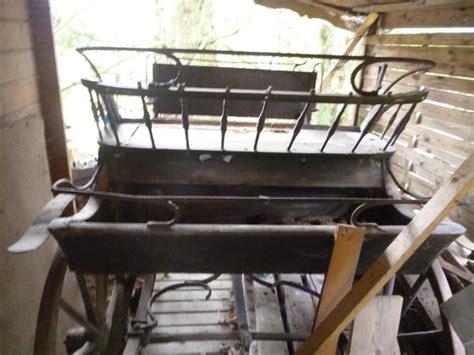 vermietungen häuser alte kutsche zweisitzer 187 bauernh 228 user h 246 fe g 252 ter aus