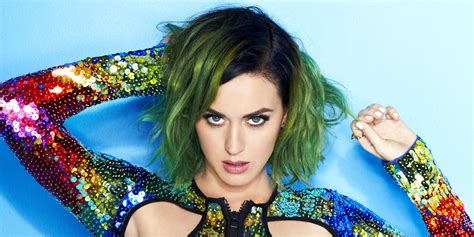 7 Facts On Katy Perry by 10 Useless Facts About Katy Perry D3bris Magazine