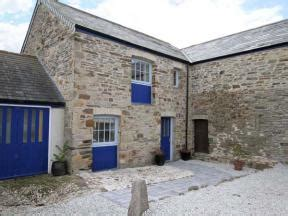 Wheal Cottage by Cornwall Self Catering Cottage Wheal Honey St Newlyn
