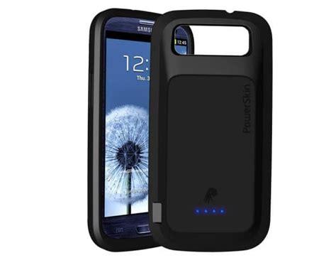 Silikon Ultrathin Airbrush Samsung Galaxy V Ace 4 en ucuz samsung galaxy j1 batarya fiyat akak e de 43 tl news samsung galaxy j3 samsung is going