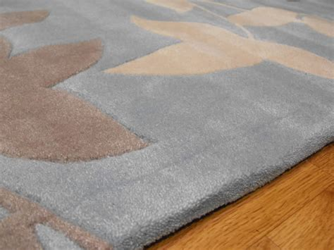 duck egg rugs uk 100 duck egg blue rug tweed rugs in duck egg free uk delivery the rug seller modern duck