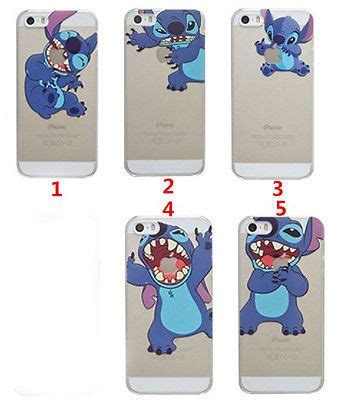 4d Stitch Samsung Grand 1 Dous New Karakter Soft S Limited 106 best images about iphone cases on iphone 6