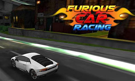 car racing game download for mob org furious car racing for android free download furious car