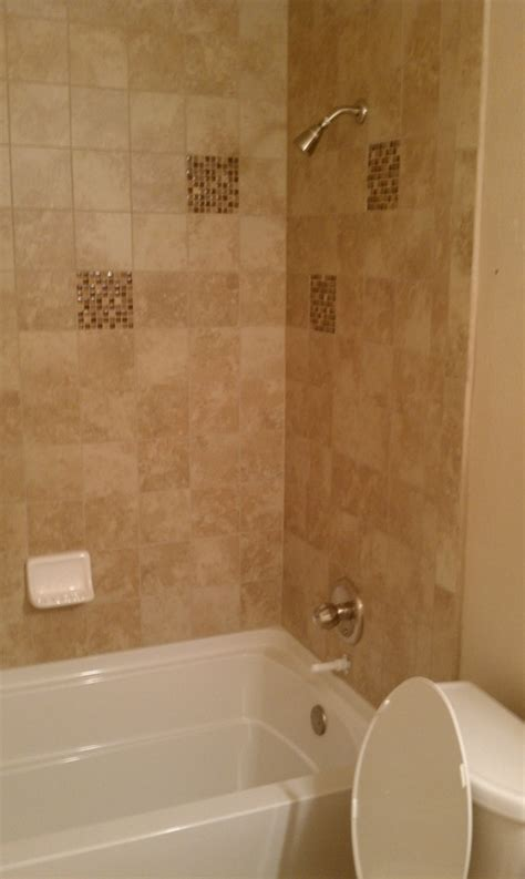 3 in 1 bathtub and kitchen refinishing inc bathrooms red letters enterprises inc home repair