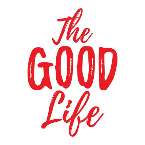 the good life the good life andrew leigh in conversation listen via