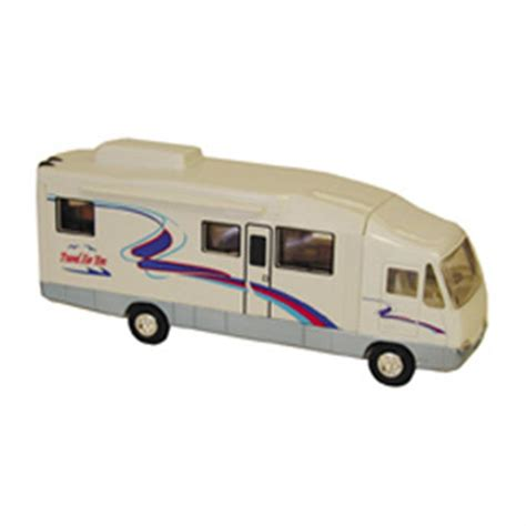 Motorhome Air Awnings Prime 174 Class A Rv Action Toy 158232 Rv Awnings At