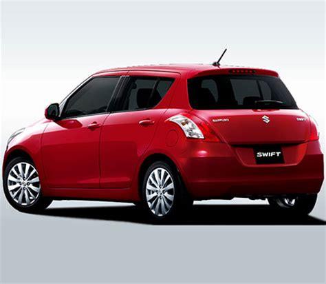 Suzuki Malaysia Price Suzuki 1 4 Price In Malaysia From Rm65k Specs