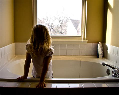 lead bathtub lead poisoning in children blame old bathtubs