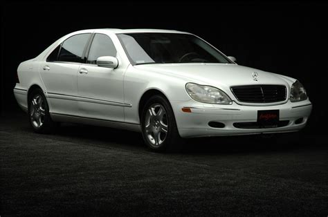 how to learn all about cars 2001 mercedes benz cl class on board diagnostic system 2001 mercedes benz s430 4 door 50585