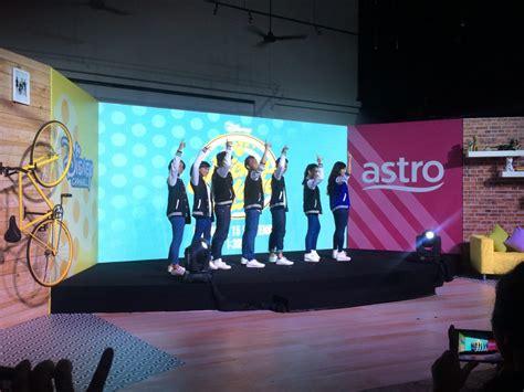Mouse Di Malaysia perkenalkan barisan mouseketeers club mickey mouse pertama