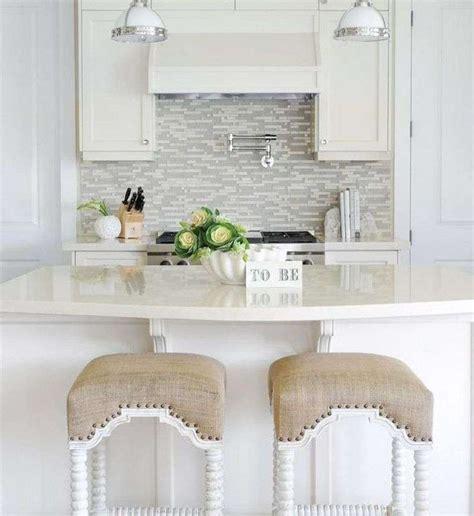 cucina piccola cucina piccola con isola foto 2 26 design mag