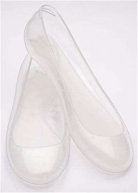plastic flat shoes 61 best arab middle eastern s clothing images on