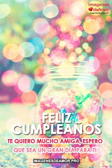 imagenes de cumpleaños para brenda las 25 mejores ideas sobre feliz cumplea 241 os en pinterest y