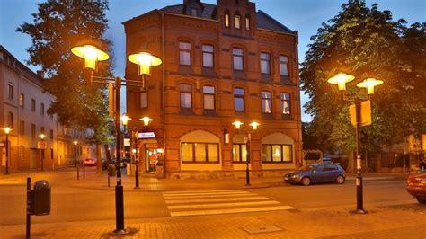 hildesheim inn 1891 boutique hotel hildesheim 3 hrs sterne hotel bei