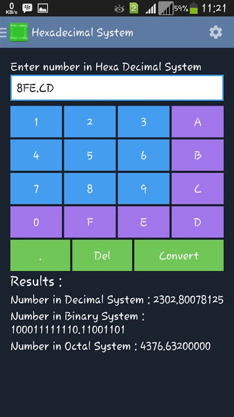 converter number system number system converter android apps on google play