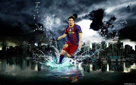 wallpaper jersey barcelona 2016 messi wallpaper soccer barcelona images c nou best