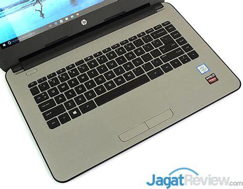 Keyboard Laptop Menyala review notebook hp 14 am015tx jagat review