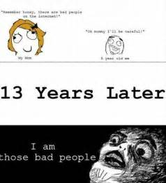 Meme Humor - funny bad people on internet jokes meme 2014 jpg
