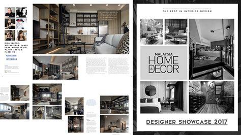 verve home decor and design palladio interiors