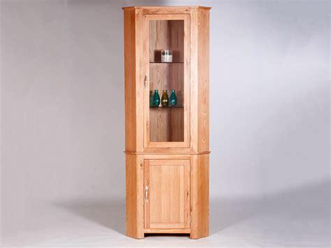 oakley display cabinet oak only louisiana